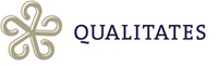Qualitates Logo